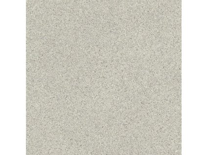 PVC Premier 2844 53fb3f57a3c4e