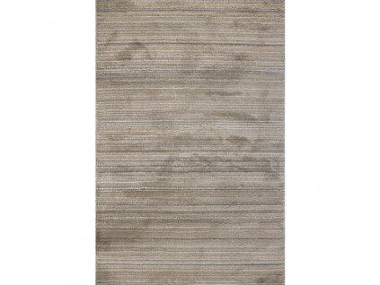 koberec cannes 7887c l grey beige