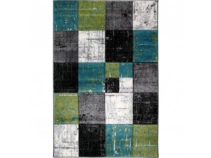 koberec jasper 20762 930 modry