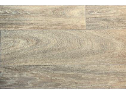 PVC AMBIENT Havanna oak 613M