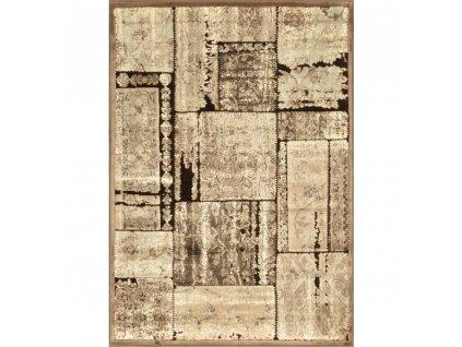 koberec nepal 405 7575 70