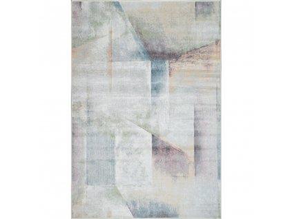 koberec teheran 906 6264