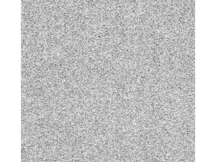 Screenshot 2020 09 16 A1 podlahy Koberec A1 COLORO TRAMONTO SILK 6341