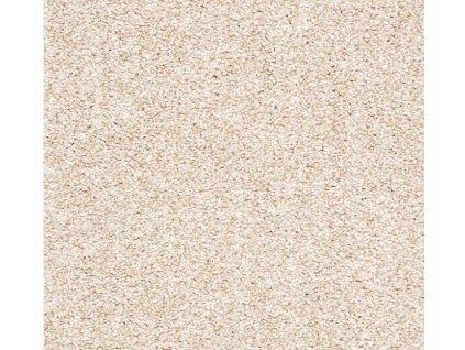 Screenshot 2020 09 16 A1 podlahy Koberec A1 COLORO TRAMONTO SILK 6311