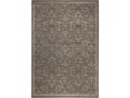 koberec pandora 312 077