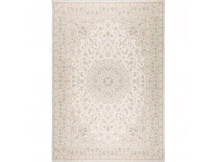koberec pandora 271 060