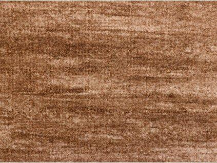 Metrážový koberec TROPICAL 40
