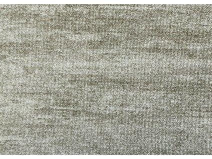 Metrážový koberec TROPICAL 39