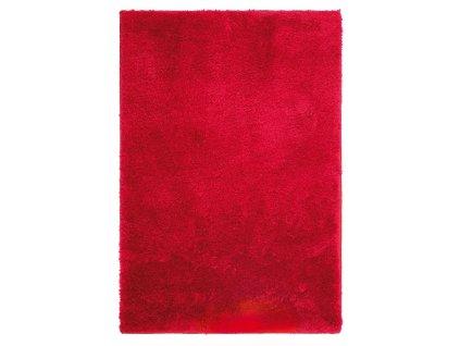 spring red p20200709249210935249