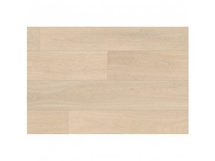 iconik 280t ancares oak plank beige