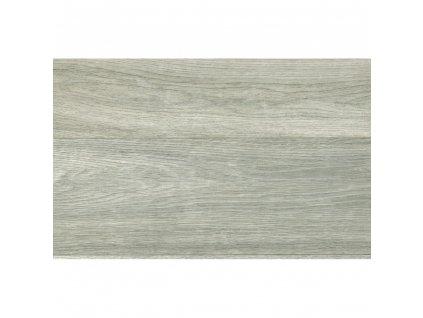 neolino danube oak grey