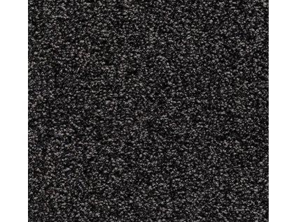 Screenshot 2020 11 17 A1 podlahy Koberec A1 COLORO TRAMONTO GREY 6391