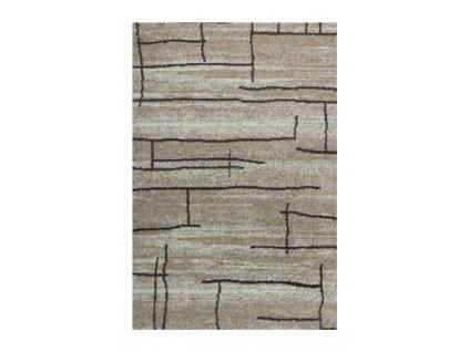 Kusový koberec Doux 8022 IS2W