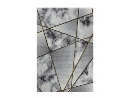 Kusový koberec Diamond 22637/957