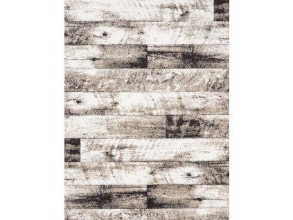 Kusový koberec VEGAS HOME