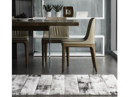 Kusový koberec VEGAS HOME 1.jpg 36vbb
