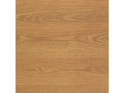 Laminátová podlaha FLOORCLIC UNIVERSAL F 85018 Dub Windsor přírodní