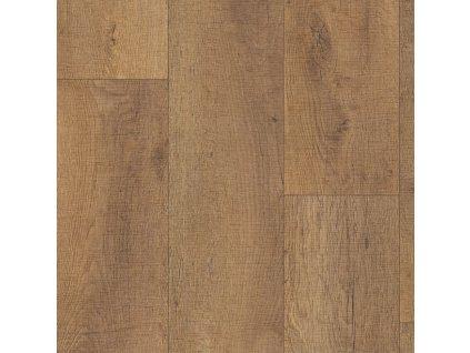 Laminátová podlaha FLOORCLIC UNIVERSAL FV 54001 Dub Knoxville