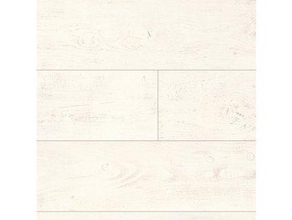 Laminátová podlaha FLOORCLIC UNIVERSAL FV 54004 Dub Luberon