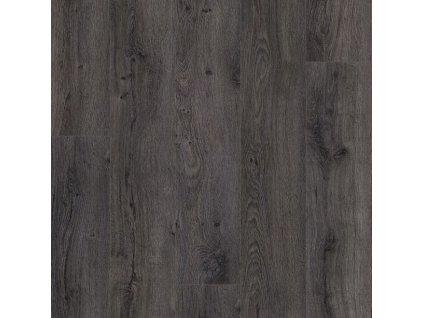 Laminátová podlaha FLOORCLIC COUNTRY new 56103 Dub Raven