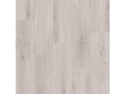 Laminátová podlaha FLOORCLIC EMOTION new 86112 Dub Sterling