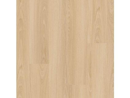Laminátová podlaha FLOORCLIC EMOTION new 86569 Dub Elegant béžový