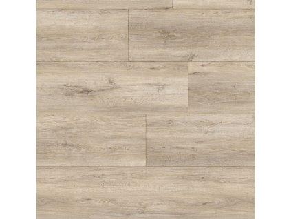 Laminátová podlaha FLOORCLIC LONGER 57107 Dub Jack šedý