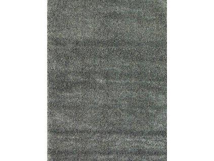 Kusový koberec LANA 301/900