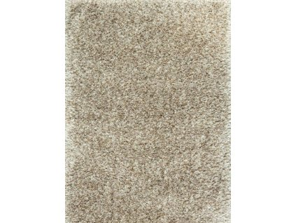 Kusový koberec RHAPSODY 25-01/102