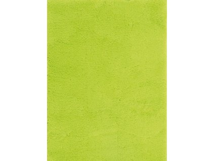 Kusový koberec SPRING GREEN