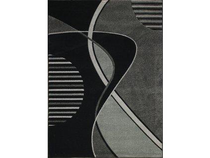 Kusový koberec Jakamoz 1351 bronz 1