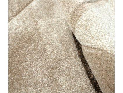 Kusový koberec DIAMOND 24060/70