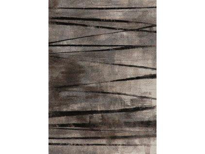 Kusový koberec DIAMOND 24166/795