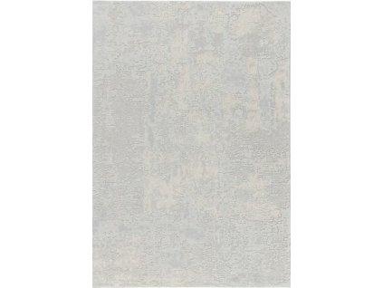 Kusový koberec FLUX 461 002/AE120