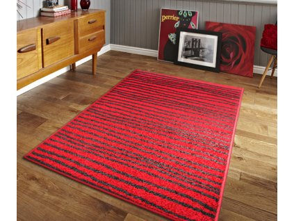Kusový koberec LOTTO 562/FM6O