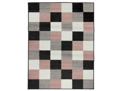 Kusový koberec LOTTO 923/HR5X