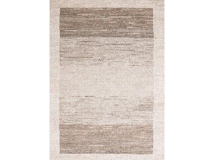 Kusový koberec MONDO 90/WBW