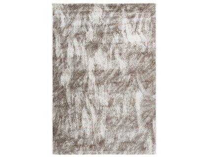 Kusový koberec SENSATION 501/BEIGE