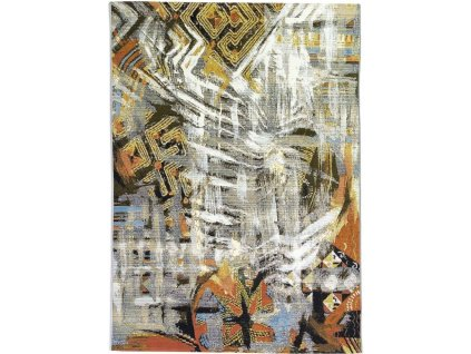Kusový koberec ZOYA 508/999X