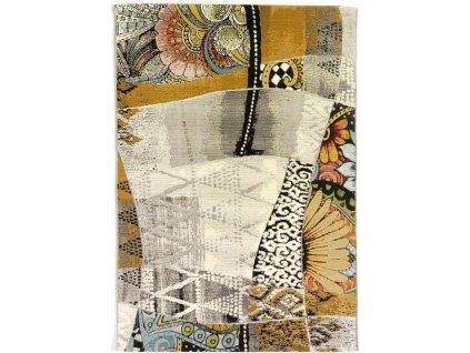 Kusový koberec ZOYA 924/999X