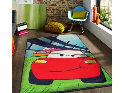 Kusový koberec PLAY 75/CKP