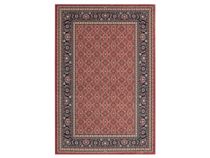 Kusový koberec DIAMOND 72240/300