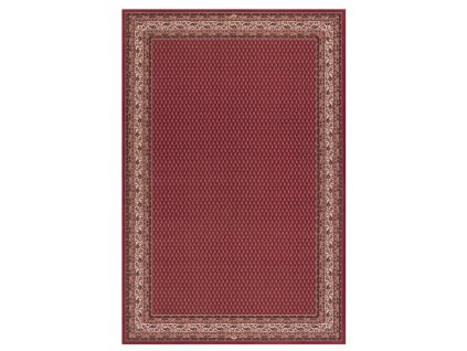 Kusový koberec DIAMOND 7243/300
