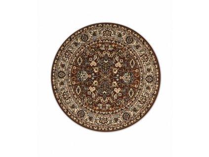 Kusový koberec PRACTICA KRUH 59/DMD