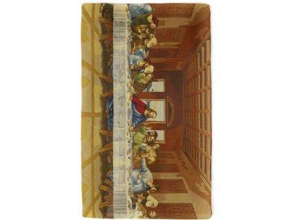 Kusový koberec VICTORIA (GOBELIN) 113/999X