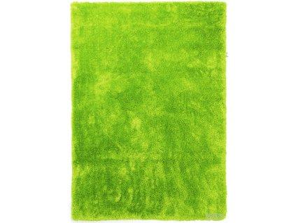 MONTE CARLO green 160 230