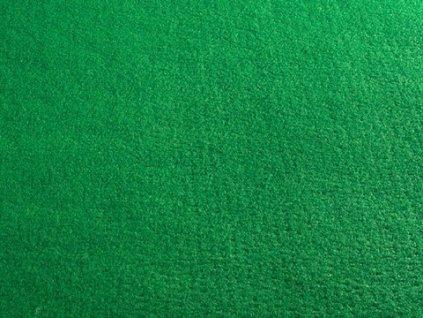 Umělá tráva PEMBA 630
