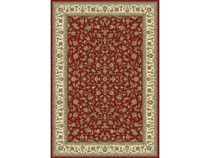 Kusový koberec SPECTRO SAREH 75555/014