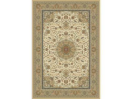 Kusový koberec SPECTRO SAREH 6606/681