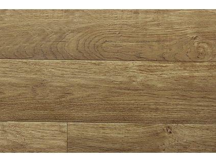 Chalet oak 06M